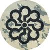Peaceful Warrior [Is It Balearic?]