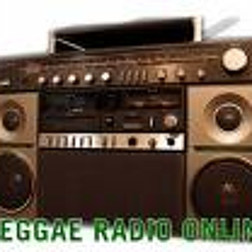 Damian Marley  ft  Nas - AS WE ENTER  su  BELLY SKA RIDDIM (by DonpRoots)