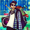 Borgore - Money (Paranoise Collision & Subsider Remix) [FREE DOWNLOAD]