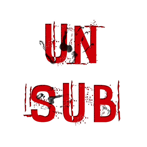 Bar 9 - Strung Out (Unsub) - Free Download