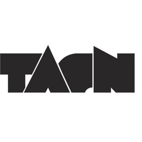 Tarn - Train (Original Mix) **FREE DOWNLOAD**