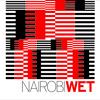 Nairobi - Iviza