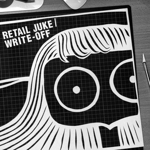 Retail Juke