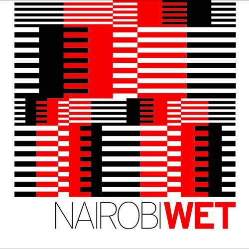 Nairobi - Hiroshima