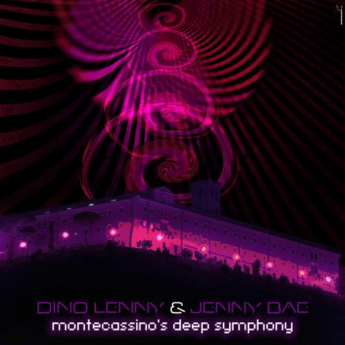 """Dino Lenny & Jenny Bae """"Montecassino's deep Symphony"""""""