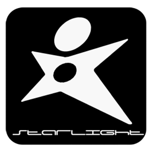 Saeed Younan - Call Me (Loko Remix) / Starligth Records