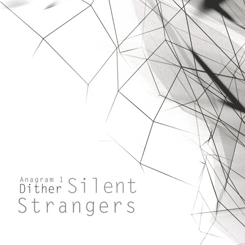 02 Silent Strangers - 5icicle