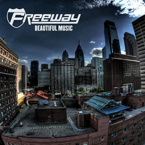Freeway - Beautiful Music