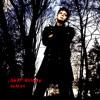 Gary Numan - A Prayer For The Unborn (Single Mix)