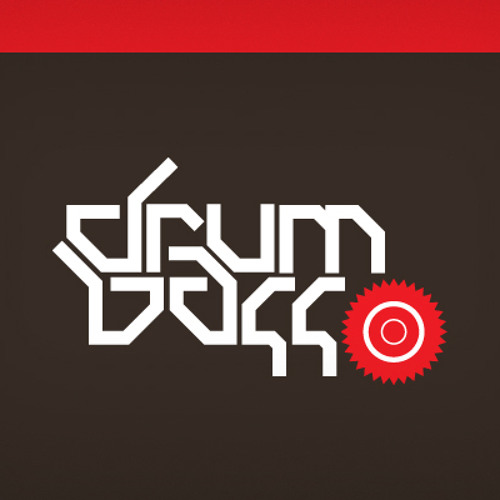 The Drum and Bass Group
