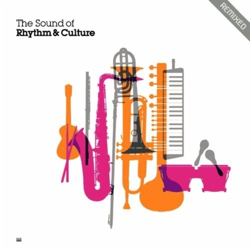 Second Sky - Under the Bass Line (Zeb Remix)