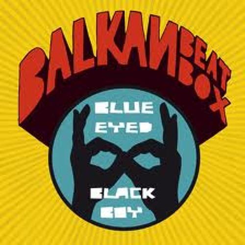Balkan Beatbox - Balcumbia (Second Sky and Thomas Blondet Remix)