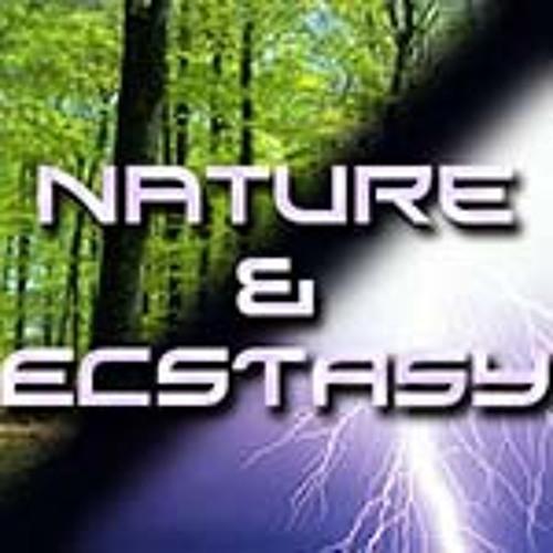 Nature and Ecstasy (Original) - 01/07/2007