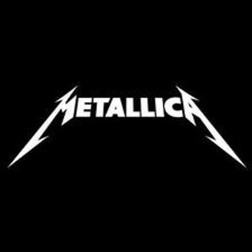 Metallica - Enter Sandman (DJ BIS Hybrid Edit - Dirty Funker Remixes)