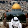 على طريق القدس