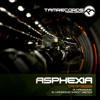 Asphexia - Hadronic