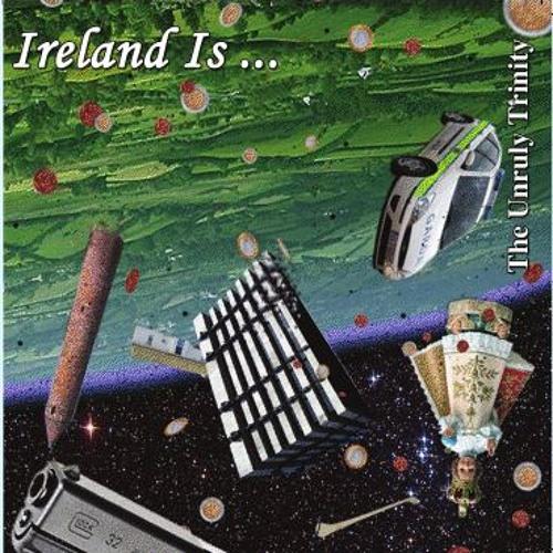 Ireland Is