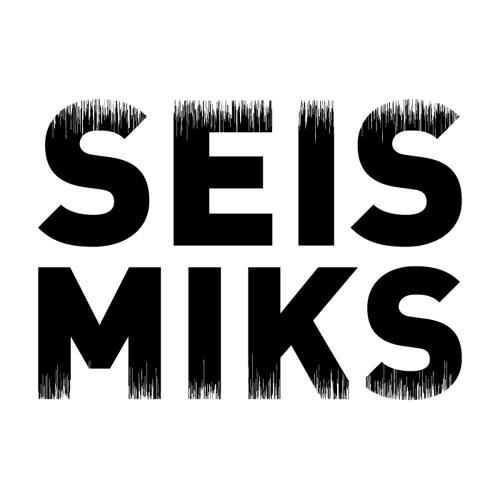 SEISMIKS001