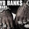 Lloyd Banks - 80's Baby [LloydBanks.com]
