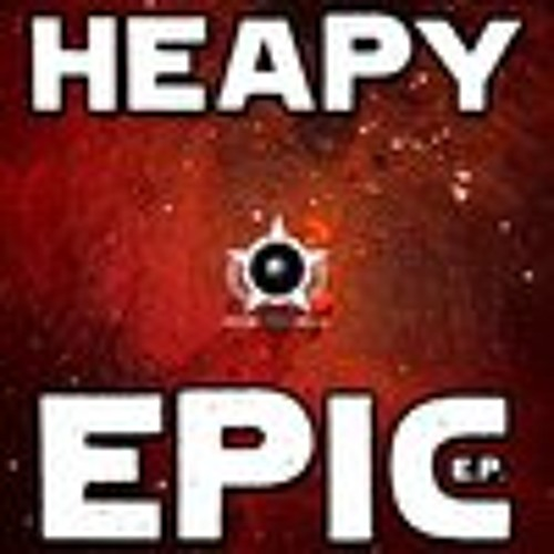 Heapy & Doctor - Corrupted Meditation (Nimbus Salvation Remix)