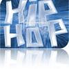 Disco - Hip Hop