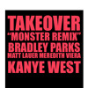 Takeover (feat. Kanye West, Matt Lauer, and Meredith Viera)
