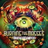 Download Resonance of The Foul Mp3