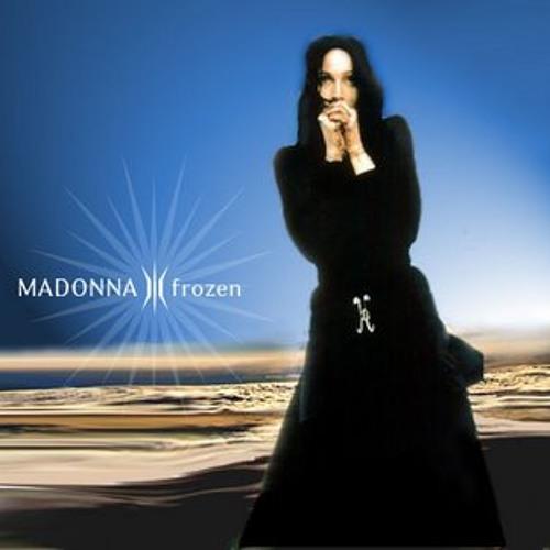 Frozen (PCG Remix) Free Download