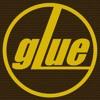 Glue - Cinta3x