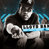 Lloyd Banks - Best Kept Secret [LloydBanks.com]