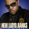 Lloyd Banks - Brand New Car [LloydBanks.com]