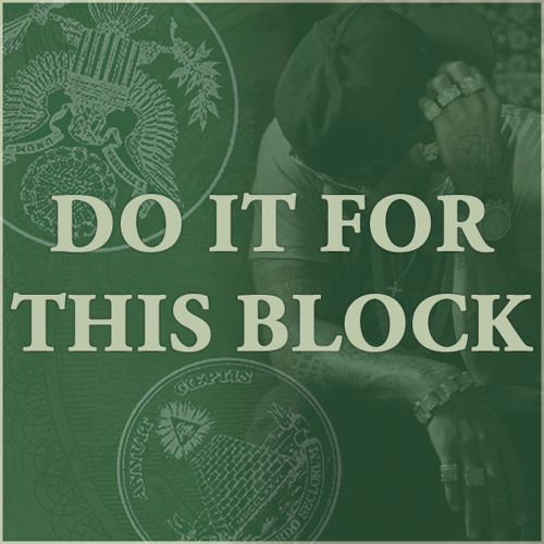 Lloyd Banks - Do It For This Block [LloydBanks.com]
