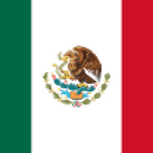 Latinsizer - Centro (Extended Sample)