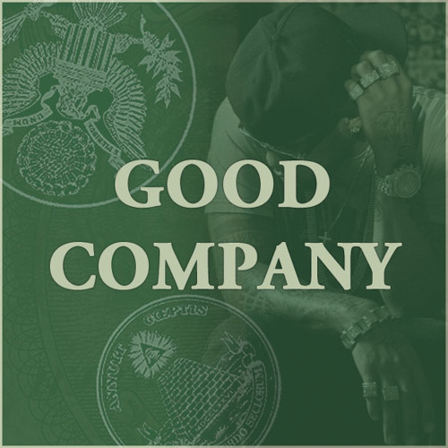 Lloyd Banks - Good Company [LloydBanks.com]