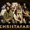 Christafari - Can't Stop