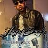 Lloyd Banks - Microphone [LloydBanks.com]