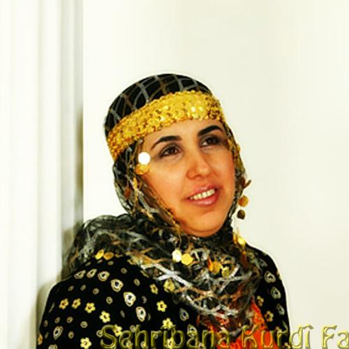 Sehribana Kurdi - Be Bask Bum