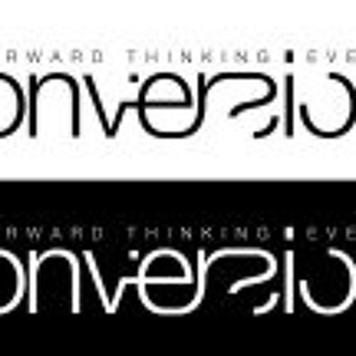 Conversions 049 @ Frisky Radio - 8th of November - Adi Dumitra