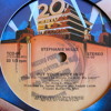 Stephanie Mills - Put Your Body In It (Butch le Butch Re-Edit)FREE DOWNLOAD
