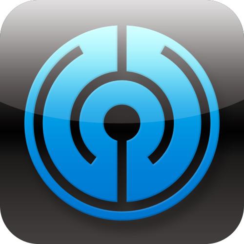 NanoStudio - Official