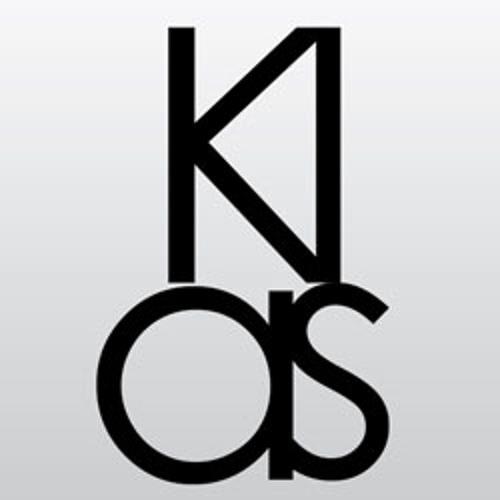 Klas - Klastrophobia