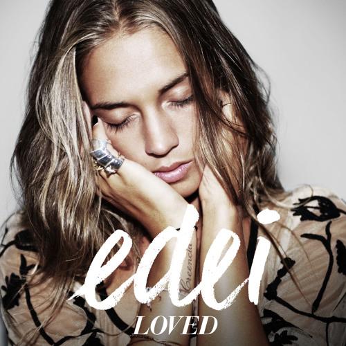 "EDEI ""Loved"" (clip)"