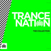 Trance Nation: The Collection Megamix