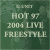 G-Unit Hot 97 2004 Freestyle [LloydBanks.com]