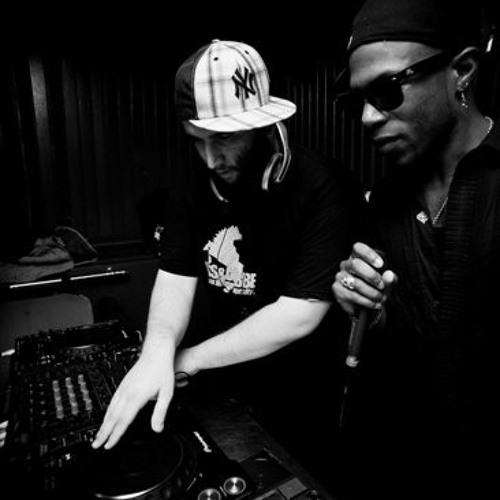Big Dope P - Break It Down (Crystalised remix)