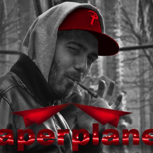 Rawr Dutch hiphop