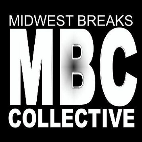 Midwest Breaks Collective