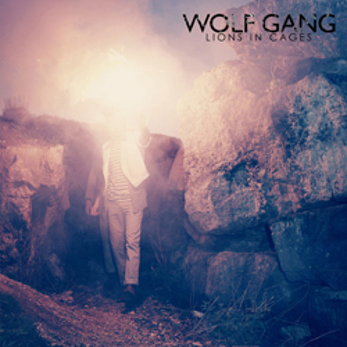 Wolf Gang - Lions in Cages (Submerse remix)