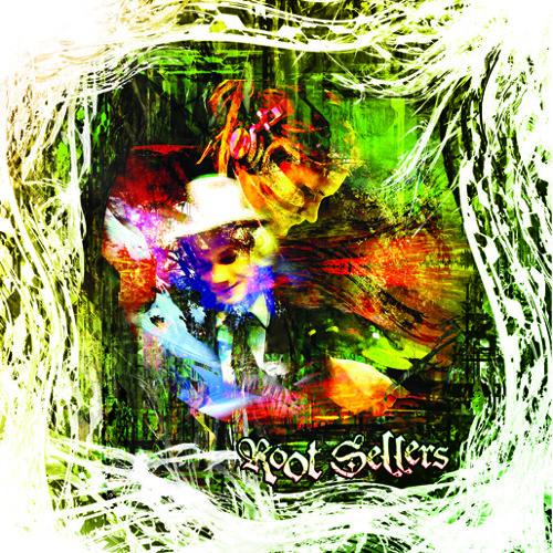 Snakebite (Stickybuds Remix)