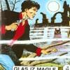 Glas iIz Magle (1998)